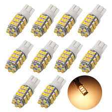 Led Light Bulbs For Travel Trailers by Popular 12v Led Light Rv Buy Cheap 12v Led Light Rv Lots From
