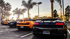 Atlanta Luxury Rental Homes by Exotic And Luxury Car Rentals Instant Luxury Rentals