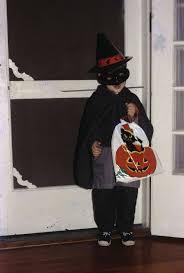 109 best halloween scenes images on pinterest happy halloween