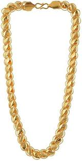 necklace metal types images Necklaces chains buy necklaces chains online at best prices in jpeg