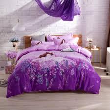 Teenagers Duvet Covers Tween Bedding Sets Teen Bedding Sets Has One Of The Best
