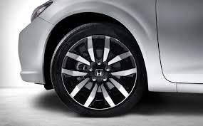 honda civic tires cost tire services irvine ca norm reeves honda irvine