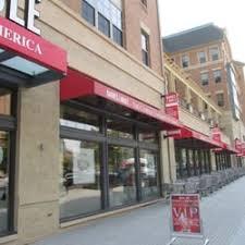 Barnes Noble Toledo Barnes And Noble Cafe At Cua 10 Reviews Coffee U0026 Tea 625