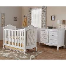 Baby Nursery Sets Furniture Baby Nursery Sets Baby Children S Furniture