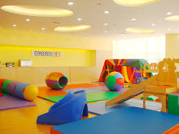 Bedroom Design For Autistic Children Gymboree Sensory Gym Autism Speaks Pinterest Gymboree Gym