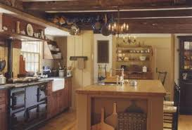 rustic kitchen ideas pictures rustic kitchen ideas design accessories pictures zillow