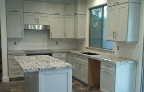 Kitchen Cabinets In Los Angeles by Prefab Kitchen Cabinets Tehranway Decoration