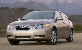 toyota car list with pictures list of toyota cars toyota camry 2007 your car today