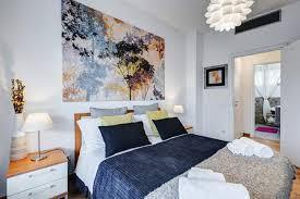 Current Bedroom Trends Photos And Video WylielauderHousecom - Bedroom trends