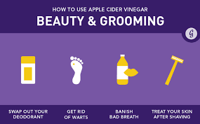 how to use vinegar to get rid of hair dye apple cider vinegar uses 26 genius benefits greatist