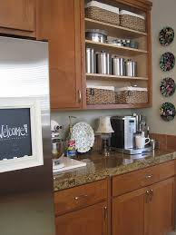 open kitchen cabinets with no doors do you a and other q a s about open shelving