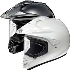 shoei helmets motocross shoei hornet ds buy cheap fc moto