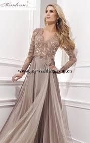 evening maxi dresses evening maxi dresses with sleeves plus size masquerade dresses