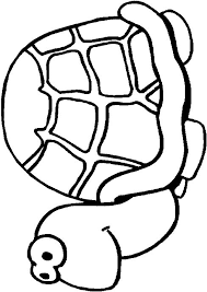 coloring pages tortoises u0026 turtles animated images gifs