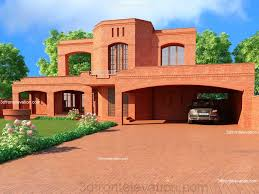 house design pictures pakistan 3d front elevation com wapda town marla10 marla 15 marla 1