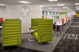 Business Office Design Ideas Corporate Office Design Ideas Office Design Ideas Green Corporate