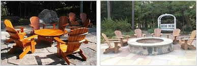 High Quality Patio Furniture Commercial Outdoor Furniture Manufacturers