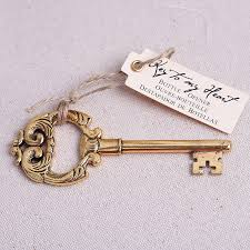 key bottle opener wedding favors aliexpress buy wedding favors baby shower birthday gift for