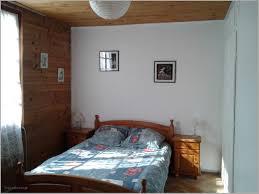 chambre chez l habitant corte 1019623 12 luxe location chambre