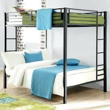beds teenage loft beds australia bed with desk adults hack