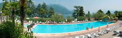campsites in italy and austria gustocamp the taste of luxury