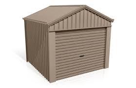 garden sheds storage sheds u0026 lockers stratco
