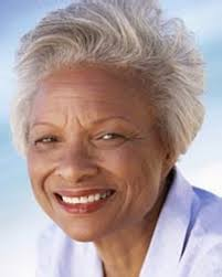 short hairstyles for women over 60 with glasses is our crown