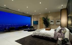 Luxury Bedrooms by Bedroom Bedroom Architecture Awesome Architecture Bedroom Designs