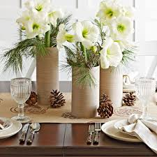Table Decorations Centerpieces by 27 Best Lookbook Holiday Centerpieces Images On Pinterest