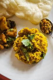 cuisine creole mauricienne les 11 meilleures images du tableau cuisine mauricienne et indienne