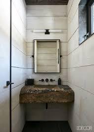 Decorative Bathroom Ideas