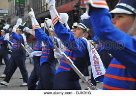 houston usa 28th nov 2013 cheering squad attend the