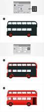 Double Decker Bus Floor Plan Create A Double Decker Bus Illustration In Adobe Illustrator