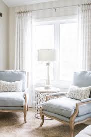 neutral rustic elegance u2013 interior design by janet lieber orange