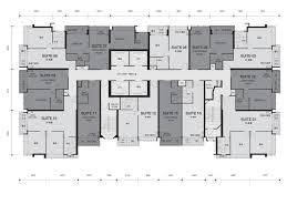 Pole Barn With Apartment Ordinary Pole Barn With Apartment Floor Plans 4