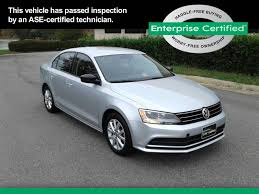 used volkswagen jetta for sale in richmond va edmunds