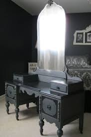 black painted kitchen cabinets 56 f picturesque painting over black kitchen cabinets painting
