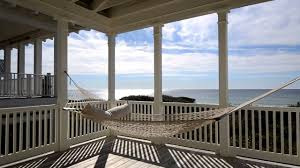 Beachfront Cottage Rental by Seaside Florida Honeymoon Cottage Rental Beachfront 7 Youtube