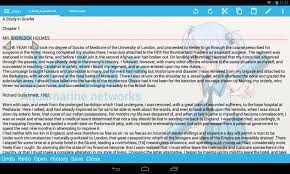 android text editor jota text editor 2017 16 apk for android aptoide