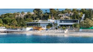 cap d u0027antibes beach hotel antibes côte d u0027azur smith hotels