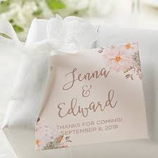 wedding gift personalized personalized wedding gifts personalizationmall