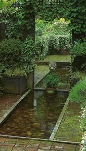 fontaine de jardin jardiland miroir de jardin comment l u0027utiliser pour une déco originale