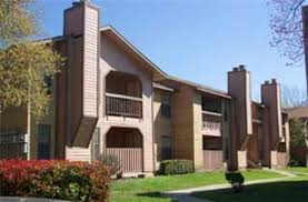 pleasant creek apartments everyaptmapped lancaster tx apartments