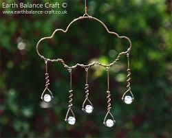 best 25 copper ornaments ideas on gold