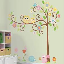 a r t wall decor for kids rooms a growing family hayneedle