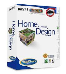 amazon com punch home u0026 landscape design suite with nexgen