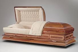 casket companies caskets my undertaking