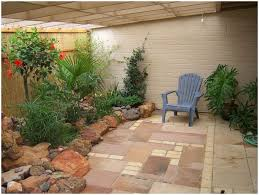 Small Backyard Covered Patio Ideas Backyards Excellent Backyard Covered Patio Designs Backyard