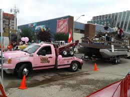 monster truck show edmonton cliff u0027s towing ltd cliffstowing twitter