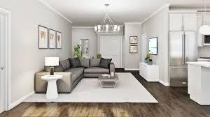 100 beechwood homes floor plans beechwood apartments